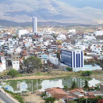 Panorama CBN: Prefeitura de Toritama anunciou novas medidas de combate ao coronavírus