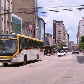 Laboratório de mobilidade urbana será instalado no Porto Digital