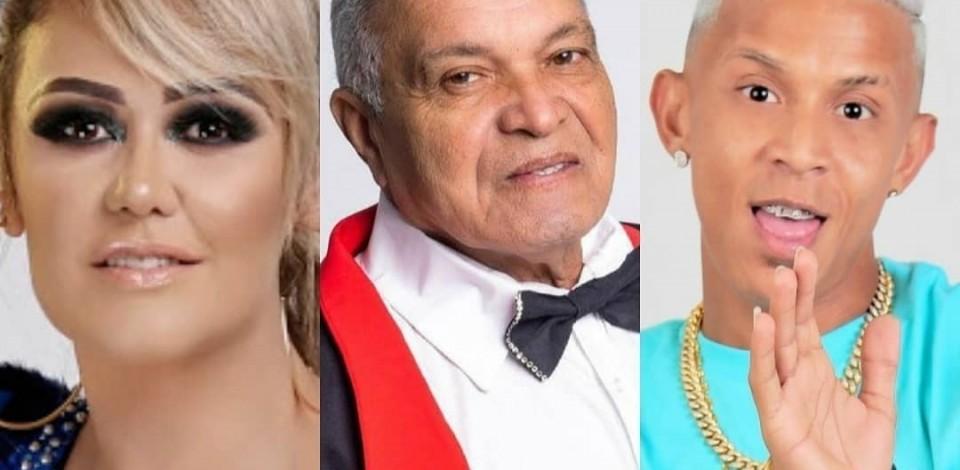 Música brega é Patrimônio Cultural Imaterial do Recife