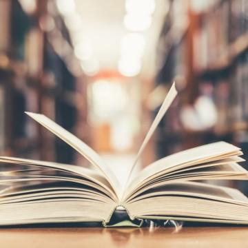 Panorama CBN: O ingresso no mundo dos livros e as barreiras para vencer ao longo da estrada