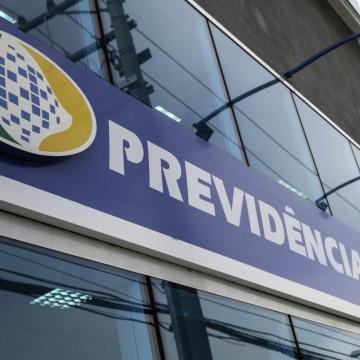 BPC pelo INSS: quem tem renda inferior a R$ 275 pode solicitar o benefício