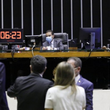 Deputados sugerem alternativas para financiar Renda Cidadã