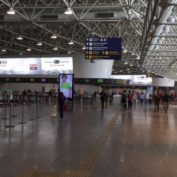 Procon-PE emite nota técnica sobre viagens para lugares com confirmação do novo coronavírus
