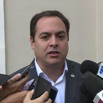 Governo de Pernambuco realiza mudanças no secretariado