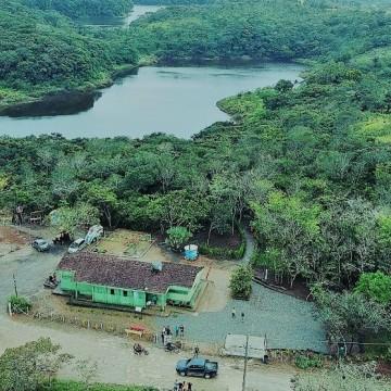 Parque Natural Municipal Professor Vasconcelos Sobrinho será reaberto