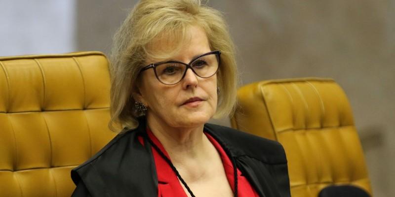 Inquérito sigiloso foi aberto pelo presidente do STJ, Humberto Martins
