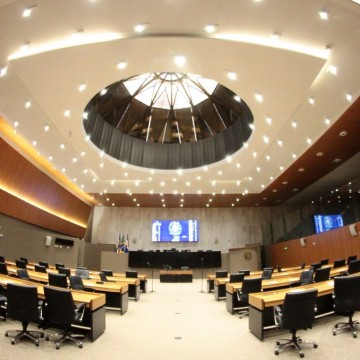 Coronavírus: parlamentares de PE estão preocupados com população de baixa renda