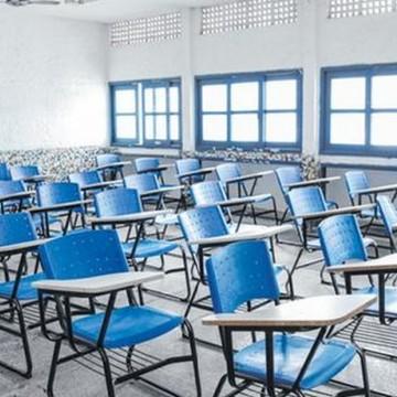 Presidente do SINEPE fala sobre o novo protocolo para volta as aulas