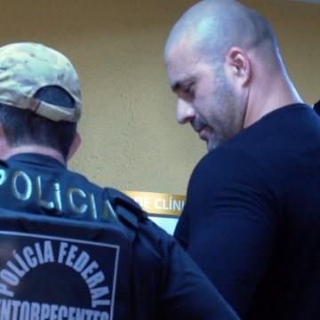 """""""Uma liberdade de expressão que estaria flertando com o crime"""", destaca advogado sobre caso do deputado preso"""