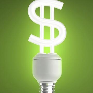 CBN Sustentabilidade: Consumo de energia
