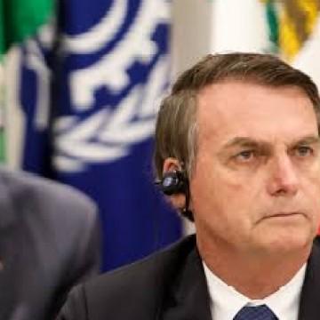 Acordo do Mercosul-União Europeia pode aumentar o PIB em até US$ 125 bi no Brasil