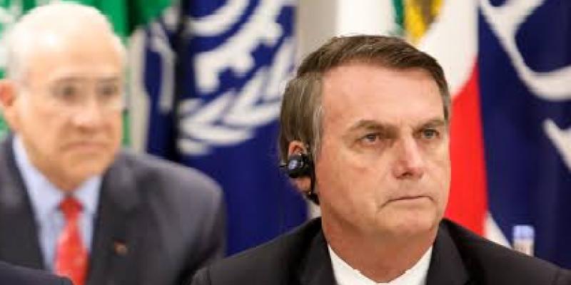 Governo também prevê aumento de investimentos no Brasil de US$ 113 bilhões no mesmo período e exportações brasileiras para a UE apresentarão quase US$ 100 bilhões de ganhos até 2035, estima área econômica.
