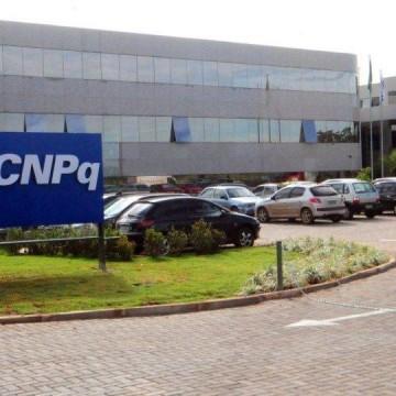 Universidades de Pernambuco fazem ato virtual contra cortes no Conselho Nacional de Desenvolvimento Científico e Tecnológico
