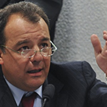Maioria dos brasileiros acha que a corrupção no país está aumentando