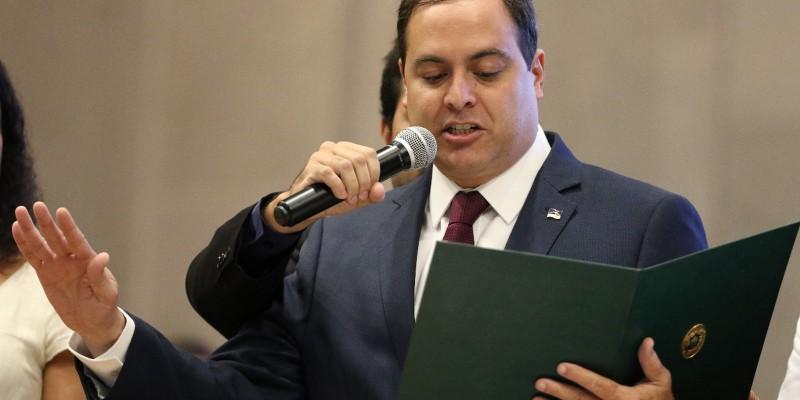 Governador adverte que a proposta se baseia numa suposta economia