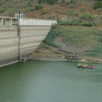 Câmara dos Deputados aprova destinação de recursos para barragens em PE