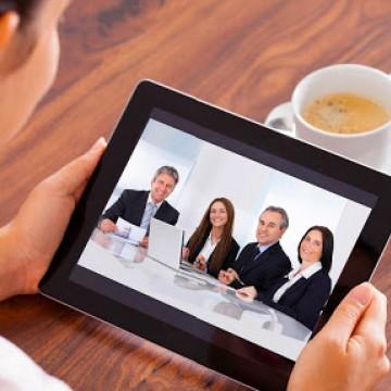 Panorama CBN: Tele trabalho x Home Office, existe diferença?