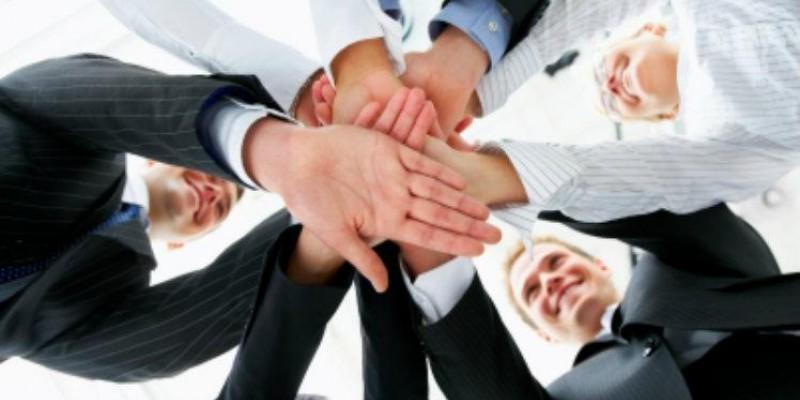 O ENEF promoveu um intercâmbio de experiências entre os mais diversos ramos de empresários que atuam em família