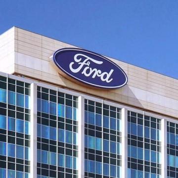 O impacto na economiacom o fim das fábricas Ford
