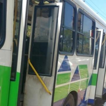 Foliões contam com esquema especial de ônibus para as prévias de Olinda