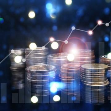 Confira o Balanço Econômico desta semana, entre os destaques o crescimento do volume de vendas no comércio em PE