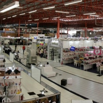 5° Edição da Feira Moda Nordeste acontece a partir desta terça e movimenta a economia local