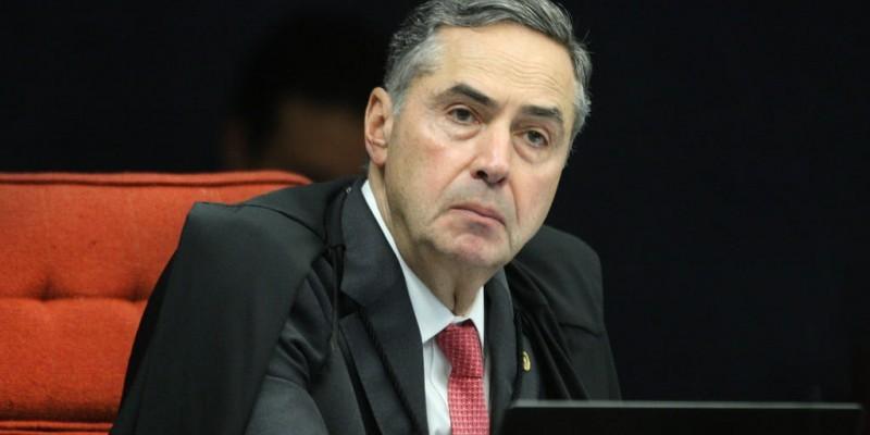 Deputados e senadores são contra prorrogar mandato