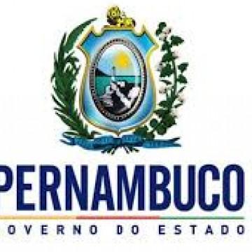 Confira aqui o protocolo de volta as aulas em Pernambuco