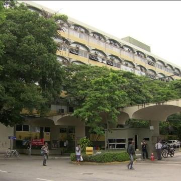 Audiência pública discute desafios das universidades em Pernambuco