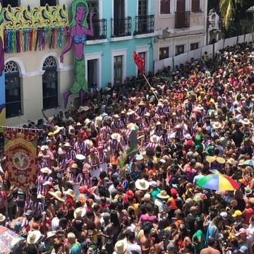 CBN Sustentabilidade: As responsabilidades e os cuidados durante o Carnaval