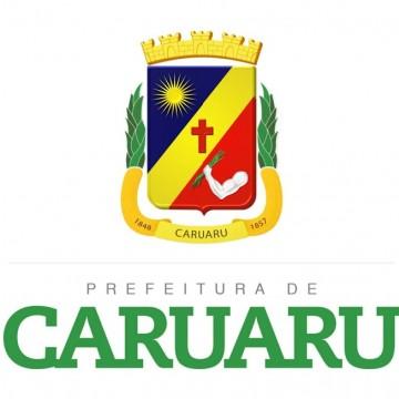 Público com deficiência ganha canal para esclarecer dúvidas sobre o passe livre em Caruaru