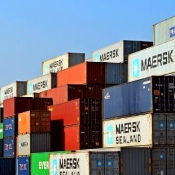 Comércio exterior terá câmara de mediação de conflitos