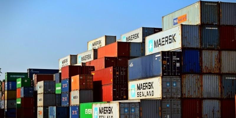 Os conflitos comerciais entre importadores e exportadores poderão ser solucionados por meio de uma câmara de mediação, beneficiando principalmente pequenos e médios comerciantes