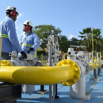 Fim do monopólio no mercado de gás natural anima mercado