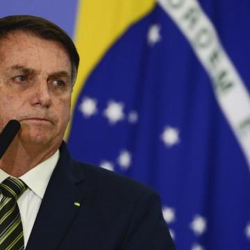 Possibilidade de processo de impeachment a Jair Bolsonaro divide opiniões na bancada pernambucana