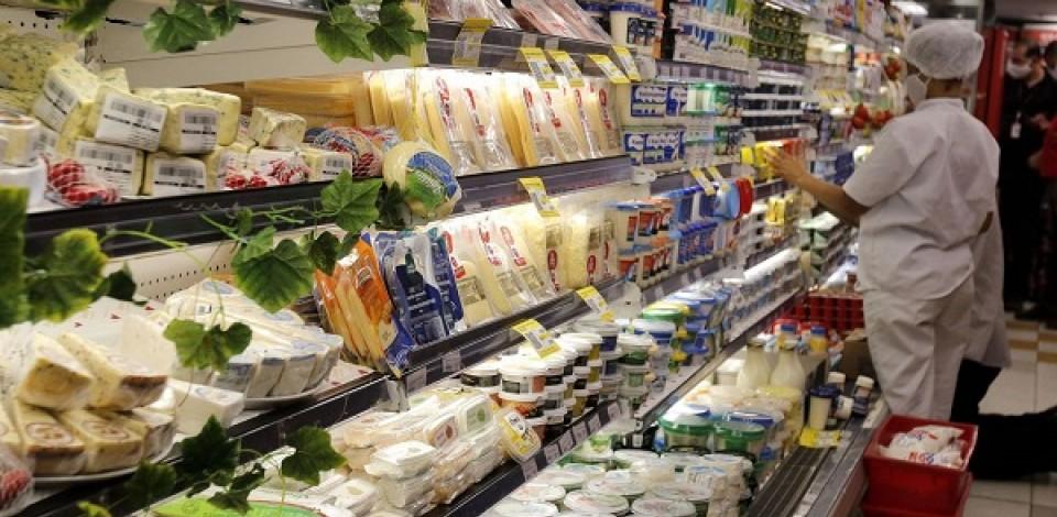 IGP-DI registra alta da inflação de 3,87% em agosto