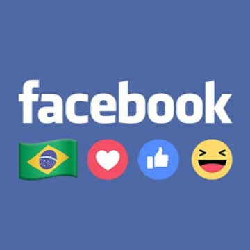 Facebook é condenado a pagar US$ 5 bilhões por caso Cambridge Analytica