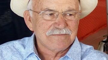 Falece em São Paulo o advogado João Alfredo Beltrão