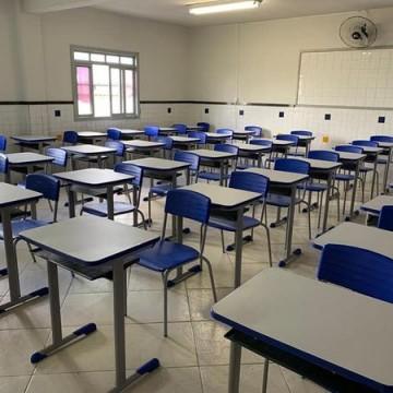 Educação privada em PE sofre com efeitos da pandemia