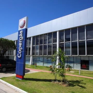 Copergás prevê investimento de cerca de 25 milhões no sistema de gás natural em Caruaru