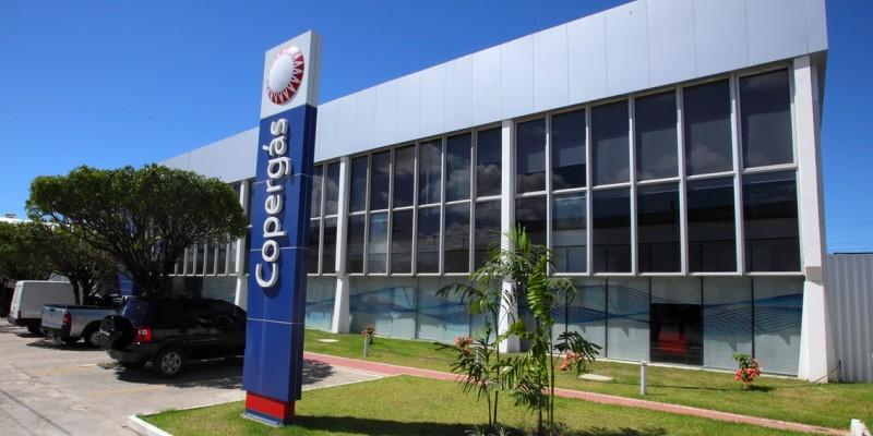 Diretor técnico comercial da Companhia, Fabrício Bomtempo, comenta sobre o assunto
