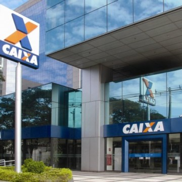 TRF-5 mantém condenação de uma ex-funcionária da Caixa Econômica que transferiu mais de R$ 2,5 milhões das contas de clientes no RN