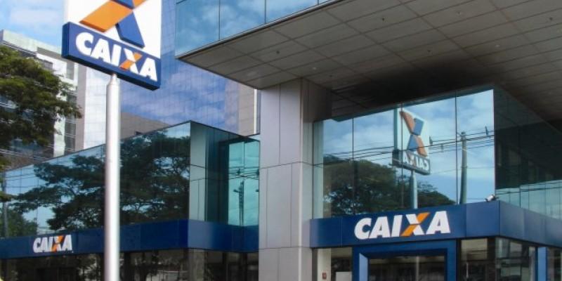 O relator do processo no TRF-5 é o desembargador federal Paulo Roberto de Oliveira Lima. A ex-funcionária do banco foi condenada a ressarcir integralmente o valor furtado, além de ter que pagar como multa civil o valor de R$ 264.826,81
