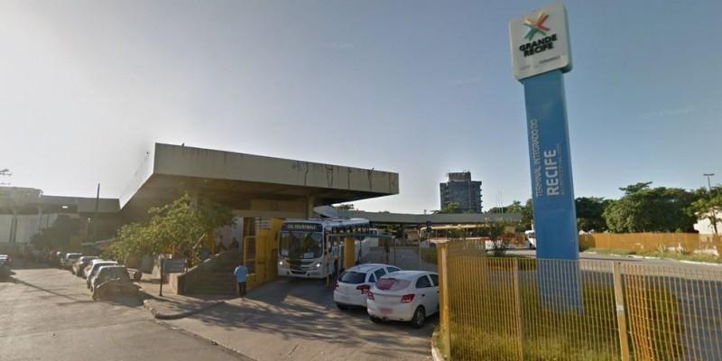 Os equipamentos são geridos atualmente pelo Grande Recife Consórcio de Transporte, mas em breve vai estar sob responsabilidade do Consórcio TIR, formado por cinco empresas