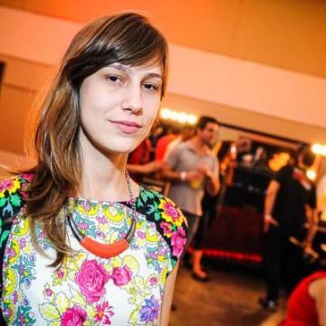 Entrevista | Ana Garcia, diretora do Festival No Ar Coquetel Molotov