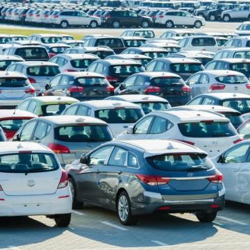 Setor automobilístico se reinventa para o pós-pandemia