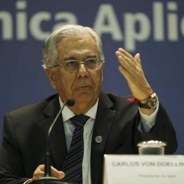 Agenda do BRICS é alvo de debates em fórum acadêmico