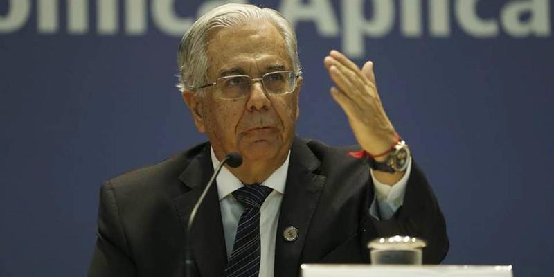 Discussão aconteceu na Sede do Instituto de Pesquisa Econômica Aplicada, em Brasília