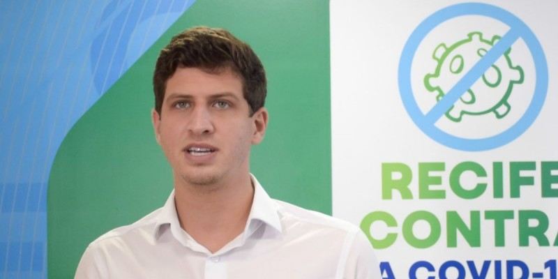 Medida se dá com o intuito de promover a inclusão digital e facilitar o agendamento da imunização para as pessoas que ainda estão com dificuldades de acessar o Conecta Recife