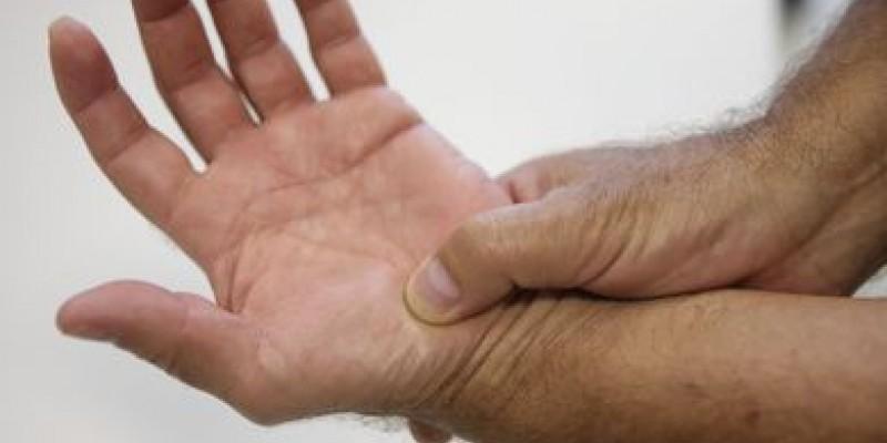 Recomendação é da Sociedade Paulista de Reumatologia